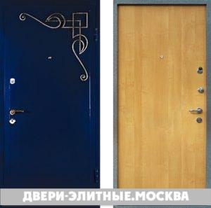 Порошок + Ковка + Ламинат