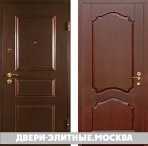 Порошок + Багет + МДФ