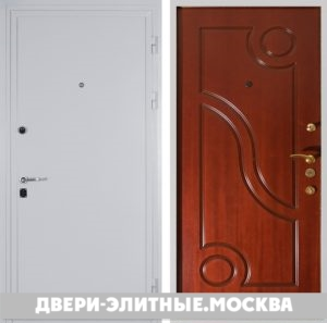 Порошок + МДФ
