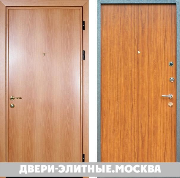 железные двери металлические в ступино