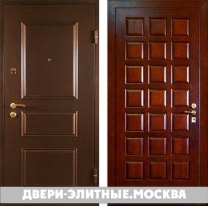 МДФ + Порошок + Багет