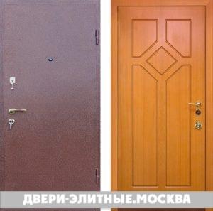 МДФ + Порошок